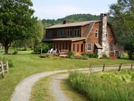 1639 Lime Pond Road Barnard VT, 05031