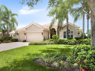 10681 Wintercress Dr Bonita Springs FL, 34135