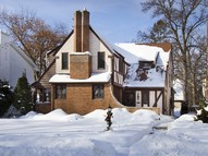 3808 Drew Ave  S Minneapolis MN, 55410