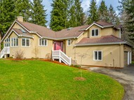 33331 Ne Lake Joy Rd Carnation WA, 98014