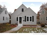 5505 40th Avenue S Minneapolis MN, 55417