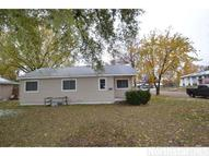 232 58th Avenue Ne Fridley MN, 55432