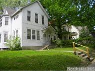 1541 Hillside Avenue N Minneapolis MN, 55411
