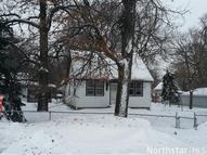 224 Janice Avenue Shoreview MN, 55126