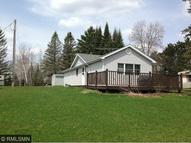 92310 Lake 12 Road Sturgeon Lake MN, 55783