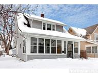 4339 Irving Avenue N Minneapolis MN, 55412
