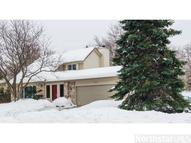 4610 Forestview Lane N Plymouth MN, 55442