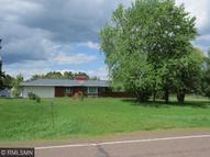 39181 County Road 43 Willow River MN, 55795