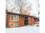 4627 Dale Street N Shoreview MN, 55126