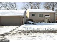 16225 18th Avenue N Plymouth MN, 55447