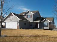 410 Lake Drive Winsted MN, 55395