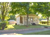551 2nd Street S Winsted MN, 55395