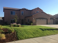 1406 W Buckingham Dr Hanford CA, 93230