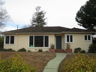 1601 Crestview Dr Los Altos CA, 94024