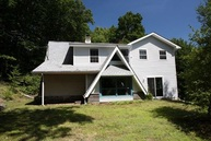 10858 State Route 97 Hankins NY, 12741
