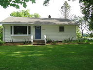 33827 Hibernia Street Red Wing MN, 55066