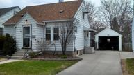 948 12th Avenue Ne Rochester MN, 55906