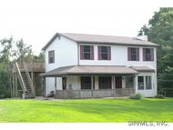 3672 Pleasant View Lane Fults IL, 62244