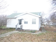 309 West 2nd North Street Mount Olive IL, 62069