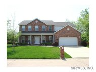 1812 Creekside Drive Swansea IL, 62226