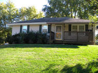 341 Gregory Dr Gower MO, 64454