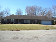 409 Frederick Dr Gower MO, 64454