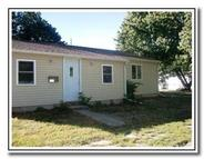 108 North Main St Alta IA, 51002