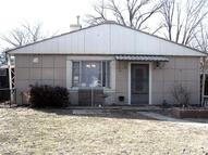 203 South Spring St Medicine Lodge KS, 67104