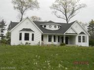 1044 Tenderfoot Ct Whitehall MI, 49461