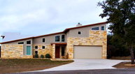 86 Starry Night Concan TX, 78838