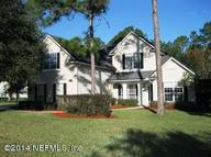 1244 North Burgandy Trl Jacksonville FL, 32259