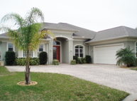 6 Chestnut Ct Palm Coast FL, 32137