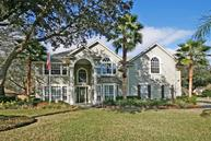 701 Piney Pl Saint Johns FL, 32259