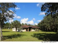 138 Pond Side Trail Hawthorne FL, 32640