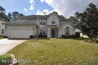 1927 Windy Way East Saint Johns FL, 32259