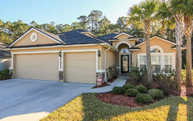 97046 Bluff View Circle Yulee FL, 32097