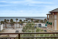 525 3rd North  #409 Jacksonville Beach FL, 32250
