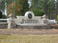 9962 Kings Crossing Dr Jacksonville FL, 32219