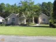 105 Somerset Dr Kingsland GA, 31548