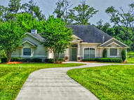 1812 Lakemont Cir Middleburg FL, 32068