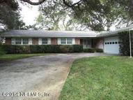 17 Fairway Ln Jacksonville Beach FL, 32250