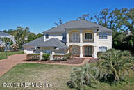 341 North Sea Lake Ln Ponte Vedra Beach FL, 32082