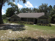 5675 Lisa Lynn Rd Keystone Heights FL, 32656