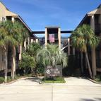 3056 South Fletcher  #208 Fernandina Beach FL, 32034
