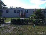 500 Ranchette Rd New Smyrna Beach FL, 32168