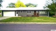 1217 S Lincoln Redwood Falls MN, 56283