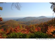 21 Cliffledge Trail Black Mountain NC, 28711