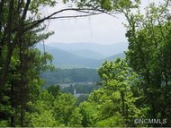 33 Boulder Creek Way Asheville NC, 28806