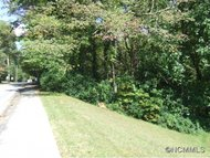 Lot 33 Sand Hill Road Asheville NC, 28806