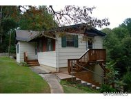 440 Lakey Gap Road Black Mountain NC, 28711